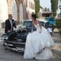 le nozze di Marzia e Silvia Daniele Wedding Planner 12