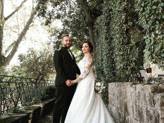 Villa Soglia Matrimoni ed Eventi 5