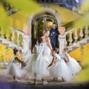 Le nozze di Teresa e Pam Studio Pro 29