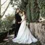 Villa Soglia Matrimoni ed Eventi 10