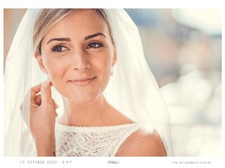 PhotoMirko - Wedding & Lab 2