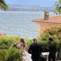 Le nozze di Pozzer S. e Villa Piceni 13