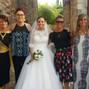 le nozze di Ramona Baicchi e Le Spose di Lisa 3
