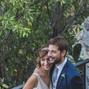 le nozze di anna e Adv Fotoreportage 9