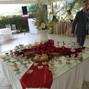 Le nozze di Nadia e Villa Rigoletto 14