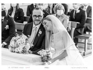 PhotoMirko - Wedding & Lab 3