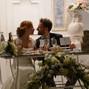 le nozze di Cinzia Naro e Ristorante Garden 8
