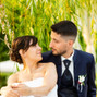 Le nozze di Julien e Davide Salerno Photographer 59