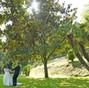 Villa Soglia Matrimoni ed Eventi 12