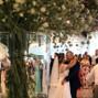 le nozze di Filippo e Villa Demetra 6