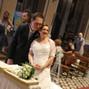 Le nozze di Elisabetta e Centro Sposi Molinari 7
