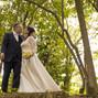 Le nozze di Marco F. e Dario Manfrinati Photographer 16