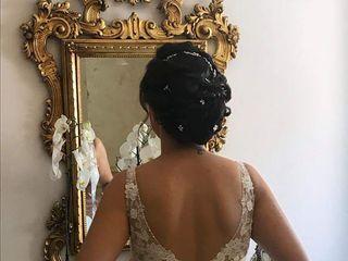 Virginio Sposa 7