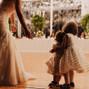 le nozze di Marika e Stefano Torreggiani PhotoTeam 9