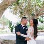 Le nozze di Eleonora Stincone e La Dote – Alta moda Sposi e Cerimonia 8