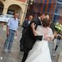 Le nozze di Elisabetta e Centro Sposi Molinari 9