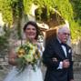 Le nozze di Rosalia Licciardi e Sposi di Giò 7