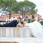 Le nozze di Marco S. e Foto at Silvestri 45