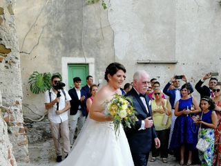 Sposi di Giò 3