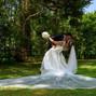 le nozze di Simona Sette e Diodona Spazio e Ristorante 18