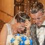 le nozze di Lara Baraldi e Roberto Salvatori Fotografo 1