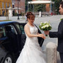 Le nozze di Elisabetta e Centro Sposi Molinari 10
