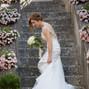 Le nozze di Luciana Stracquadanio e Black&White Studio 9