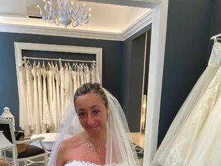 Monì Spose 1