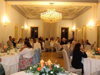Villa Borghesi 2
