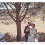 Le nozze di Patrizia A. e PhotoMirko - Wedding & Lab 12