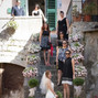 Le nozze di Luciana Stracquadanio e Black&White Studio 10