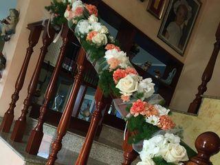 L'Angolo del Fiore 3