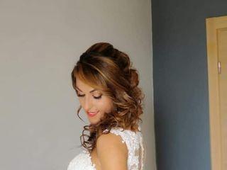 Maria Paradiso Capelli & Estetica 4