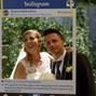 le nozze di Simona Sette e Diodona Spazio e Ristorante 20