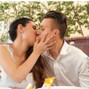 Le nozze di Lara Baraldi e Roberto Salvatori Fotografo 8