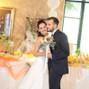 Le nozze di Marco S. e Foto at Silvestri 48