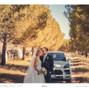 Le nozze di Patrizia A. e PhotoMirko - Wedding & Lab 13