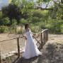 Le nozze di Carmen Molinelli e Modart di Flavia Pinello 16