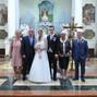 le nozze di Elisa e Sposa D'Este 12
