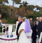 Le nozze di Pierosara Fabio e Villa Margherita 13