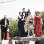 Le nozze di Mena Esposito e Photoquartet Fucina d'Idee 15
