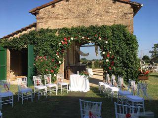 Casale Palazzone 41 3