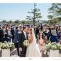 Le nozze di Patrizia A. e PhotoMirko - Wedding & Lab 15