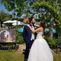 Le nozze di Francesca e Il Villino 3