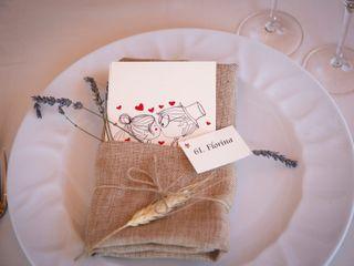 "Catering ""Asso di Picche"" 1"