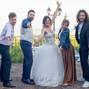 Le nozze di Francesca e Il Villino 4
