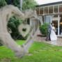 Le nozze di Rosa Festa e Ranucci Studio Fotografico 17
