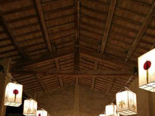 Casale Palazzone 41 5