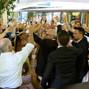 le nozze di Simona Sette e Diodona Spazio e Ristorante 25