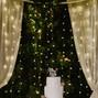 Le nozze di Elisa Giorgi e Villa Gazzani 9